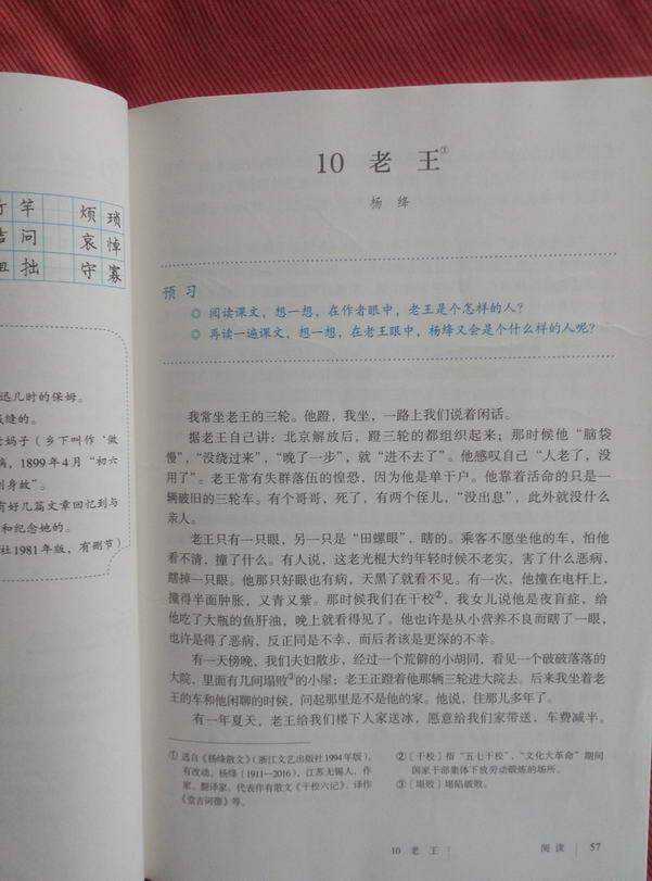 10 老王(第61页)